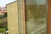 balkon10