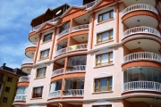balkon17