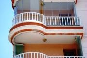 balkon12