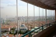 balkon21